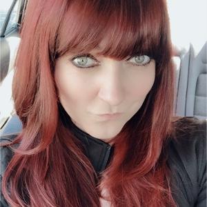 Amber photo