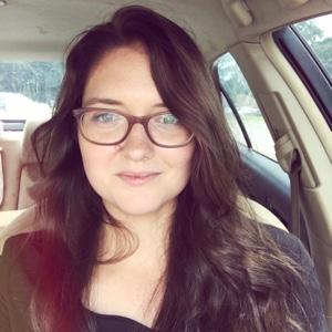 Abigail photo