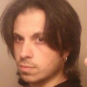 Alejandro photo