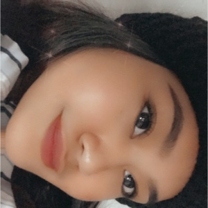 Zaralyn photo