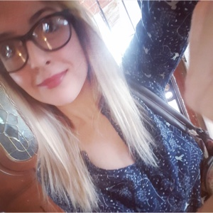 Angelica photo