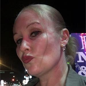 Caroline photo