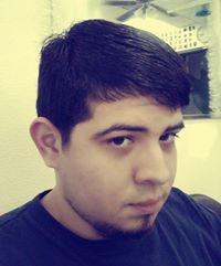 Nicholas photo