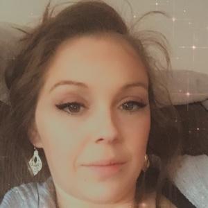 Cassandra photo