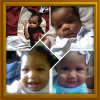 Challynee