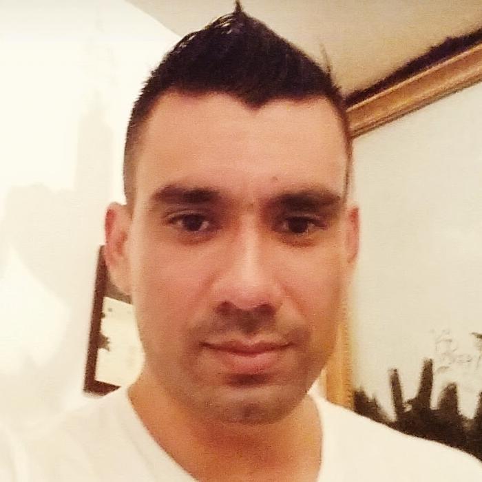 Pedro photo