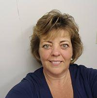 Donna photo