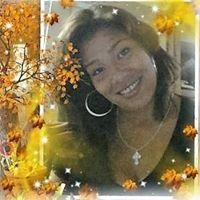Marijo photo