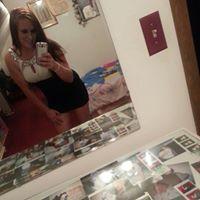 Ashley photo