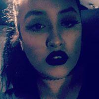 Luly photo