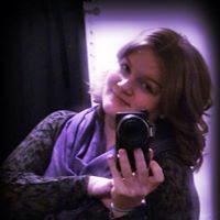 Taylor photo