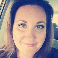 Hannah photo
