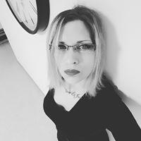 Kristine photo