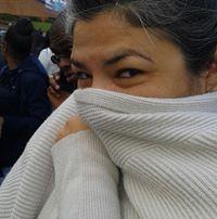 Juanita photo