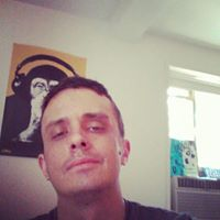 Michael photo