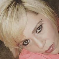 Shonda photo