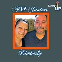 Kimberly photo