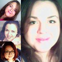 Johanna photo