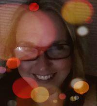 Jeanie photo