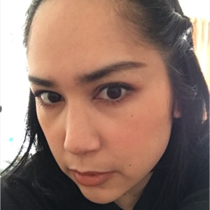 Janet photo