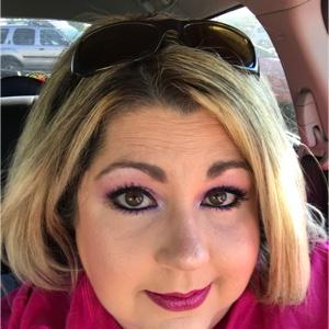 Tonya photo