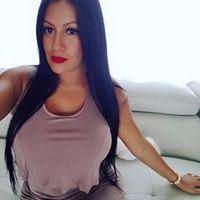 Andrea photo