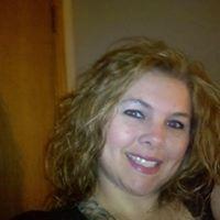 Carolyn photo
