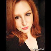 Amanda photo